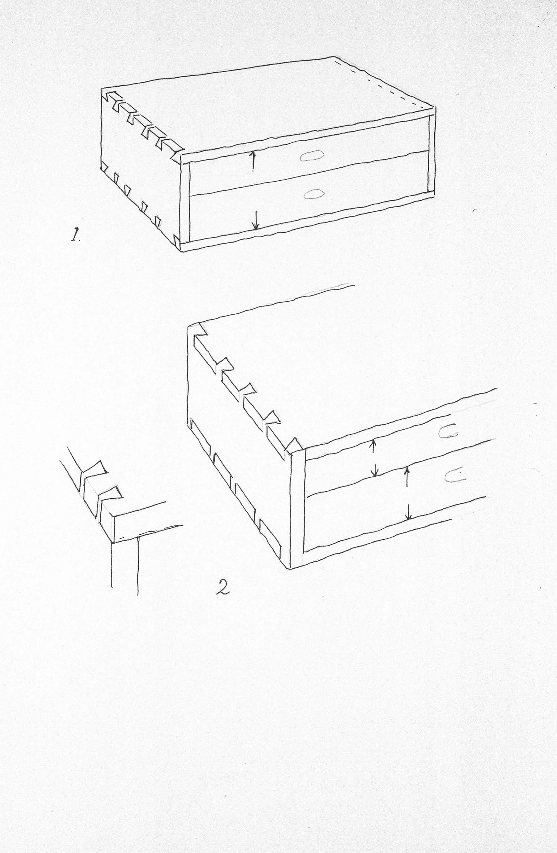 Example Drawings
